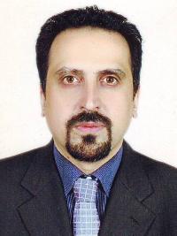 دکتر فرامرز رفیعی، عضو