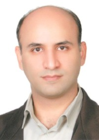 دکتر علی سجادی، عضو