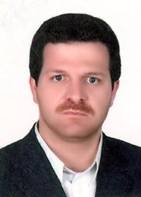 دکتر سعید کاظمی، بازرس
