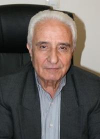 دکتر حسن هویدا، عضو