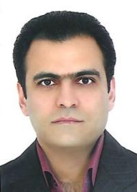 دکتر رضا ناوی ثانی، عضو