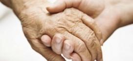 برنده جهانی حمایت از سالمندان: کدام کشور برنده رقابت برای حمایت از سالمندان است؟