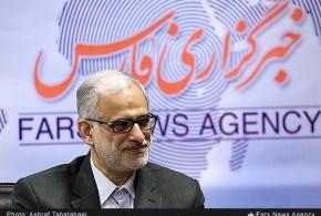 قرار نیست وزارت بهداشت کاستی های پزشک خانواده را بر سر حوزه مبارزه با مواد مخدر پیاده کند