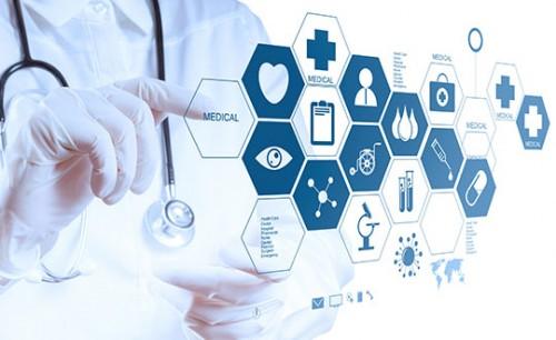 تغرفه پزشکی, خدمات پزشکی, ارزش گذاری, مراقبت بهداشتی