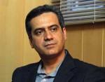 دکتر شهریار خاقانی