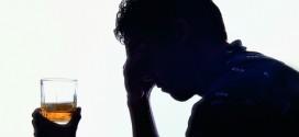 اطلاعیه در خصوص صدور مجوز آزمایشی «واحد سرپایی درمان اختلال مصرف الکل»
