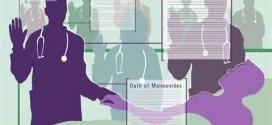 جامعهی مدنی پزشکی و فضای مجازی