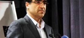 تناقض رفتاری مقامات وزارت بهداشت با شعارهای دولت تدبیر و امید