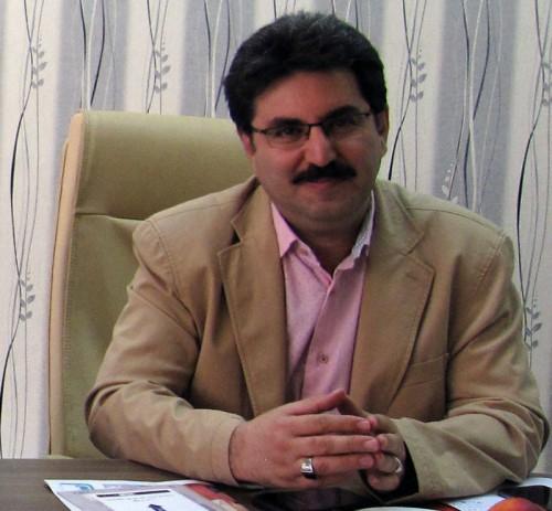 dr_golalizadeh