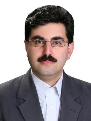 دکتر گل علیزاده