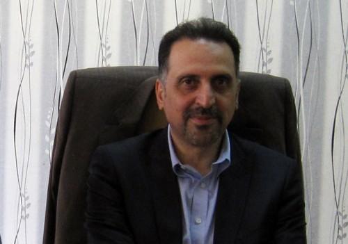 دکتر فرامرز رفیعی