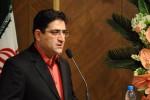 دکتر مسعود جوزی