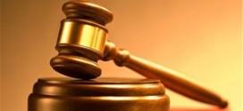 اصلاح قانون مجازات حبس پزشکان و ماده ۳۷ قانون مجازات در کمیته تخصصی کمیسیون حقوقی و قضایی مجلس