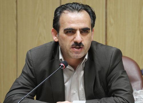 dr-rasool-khezri