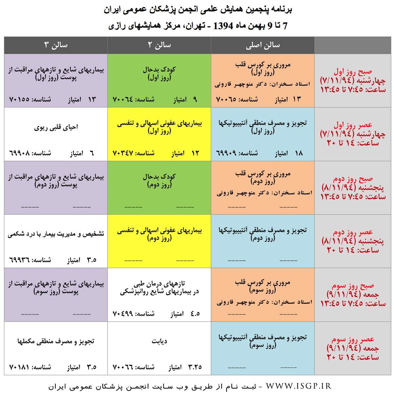 seminar-bahman-prog2