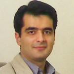 دکتر حامد حاتمی