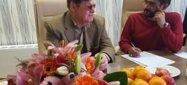 گفتگو با دکتر منوچهر قارونی: پزشکان عمومی در خط مقدم درمان
