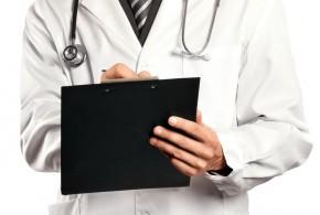 مشکلات نظام سلامت: از نظام ارجاع تا بیمههای سلامت