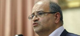 رئیس کل سازمان نظام پزشکی: بسیاری از مطالبات پزشکان پرداخت نشده است