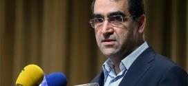درخواست وزیر بهداشت از قوهی قضائیه برای برخورد با متخلفان طب سنتی