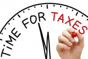 اظهارنامهی مالیاتی ۹۴ باید تا آخر خرداد ارسال شود