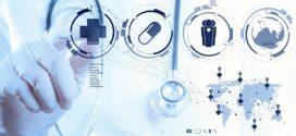 وزارت بهداشت در پیشگیری از بیماریها نمره قبولی نمیگیرد