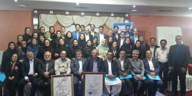 انجمن پزشکان عمومی زاهدان تشکیل شد