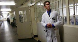 130124_prison_doctor_605_ap