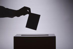 انتخابات و بازیابی هویت طب عمومی