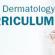 نگاهی دیگر به کوریکولوم آموزشی رشته تخصصی پوست