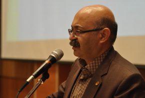 رییس انجمن پزشکان عمومی ایران خواستار اعلام پیش از موعد اسامی نامزدهای انتخابات شد