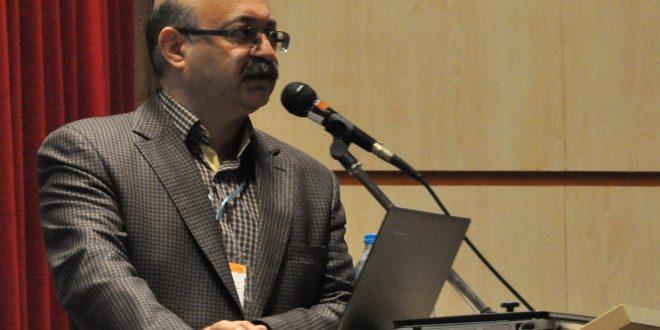 رییس انجمن پزشکان عمومی ایران: پزشکان عمومی از محدودیت اشتغال همزمان در بخشهای خصوصی و دولتی مستثنی شوند