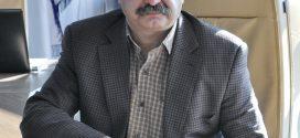 رییس انجمن پزشکان عمومی ایران: محرومیت از مطب برای دشمنان سلامت جامعه کافی و بازدارنده نیست