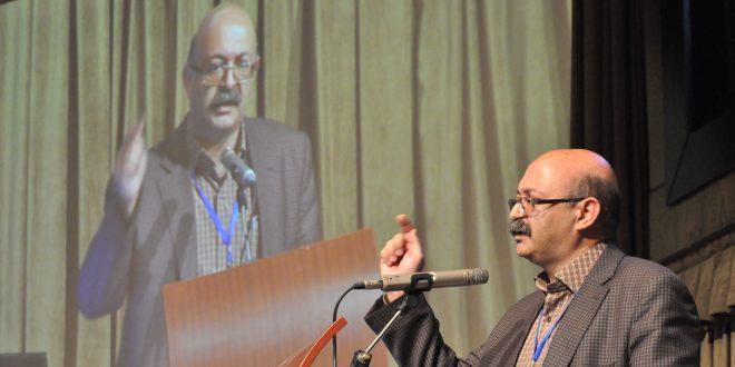 رییس انجمن پزشکان عمومی ایران:  عقبنشینی از نظام ارجاع غیرقانونی است