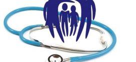 بیانیه تحلیلی انجمن پزشکان عمومی شیراز درباره آسیبشناسی طرح پزشک خانواده شهری، نسخه فارس