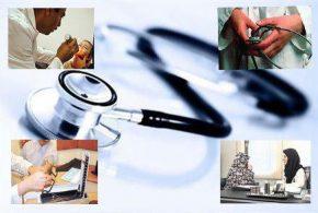 چرا با اجرای برنامه پزشک خانواده، هزینه بیمهها کم نشده است؟
