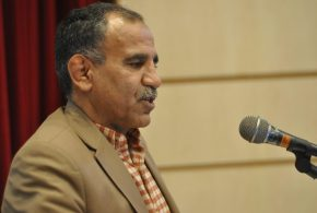 اعتراض پزشکان فارس نسبت به نحوه اجرای طرح پزشک خانواده