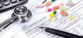 اعلام جزییات تعرفههای پزشکی ۹۶