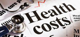 تعرفه خدمات تشخیصی و درمانی در سال ۱۳۹۶ پنج درصد افزایش یافت