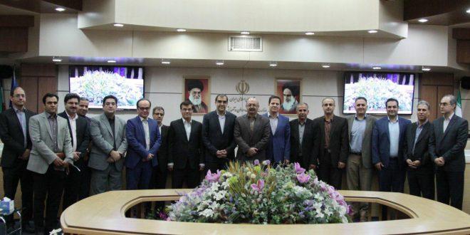 وزیر بهداشت در دیدار با هیات مدیره انجمن پزشکان عمومی ایران: در دوره بعد مهمترین کار ما راهاندازی نظام ارجاع است