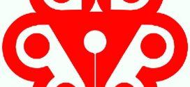 انجمن پزشکان عمومی و ارکان نظام پزشکی