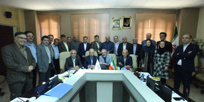 رییس انجمن پزشکان عمومی ایران در شورایعالی نظام پزشکی