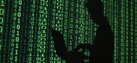 سامانه ثبت اطلاعات مراکز درمان اعتیاد هک شد؟