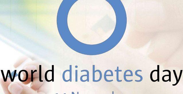 سربازان بی سلاح در برابر دیابت
