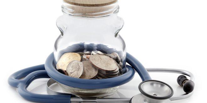 خدمات پزشکی ارزان، تضعیف جایگاه کادر بهداشت و درمان کشور