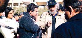 آنک آخرالزمان/ خاطرات دکتر افشین اسدی، اولین پزشک حاضر در زلزله بم به روایت مجله همشهری خانواده