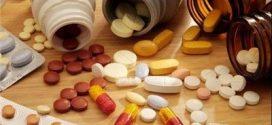 مسئول کمیته حقوقی انجمن پزشکان عمومی ایران:شرایط خروج داروهای بدون نسخه از پوشش بیمهای، فراهم نیست