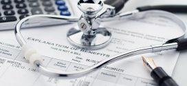 پزشکان عمومی چه میخواهند؟