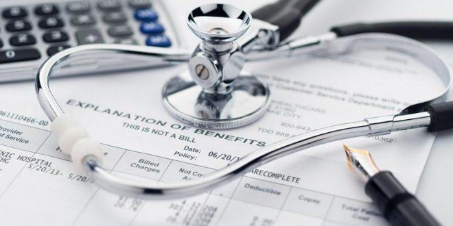 انجمن پزشکان عمومی ایران خواستار پیگیری توافق با سازمان مالیاتی کشور شد