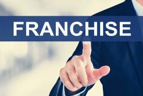 حذف فرانشیز بهمثابه اعلام اقتدارگرایی